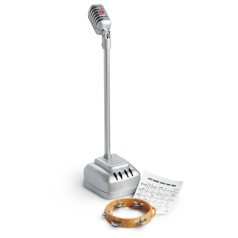 File:MelodyMicrophoneSet.png
