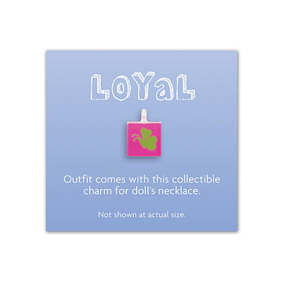 File:LoyalCharm1.jpg