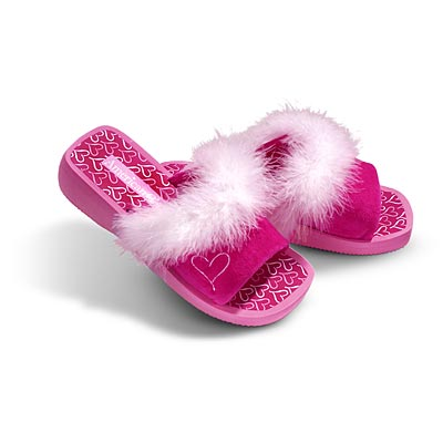 File:FeatherTrimSlippers girls.jpg