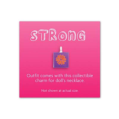 File:StrongCharm3.jpg