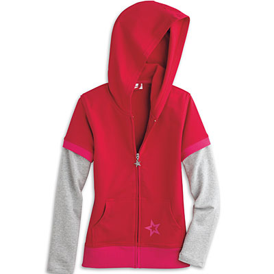 File:AGP BerryHoodie girls.jpg