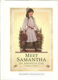 Samantha1v1