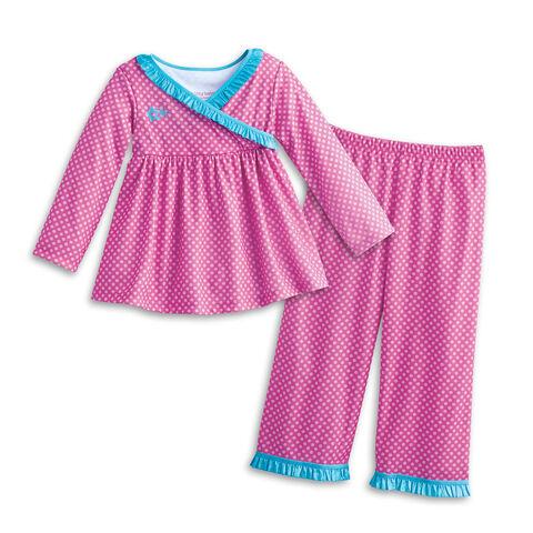 File:PinkPolkaDotPajamas girls.jpg