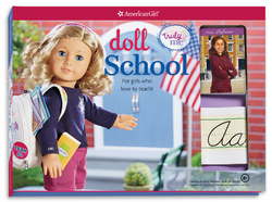 DollSchool2015