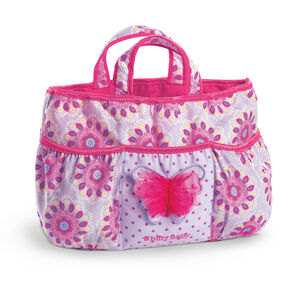 MommyDiaperBag