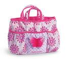 Mommy's Diaper Bag I