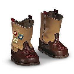 File:EmbroideredBoots.jpg
