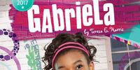 Gabriela (book)
