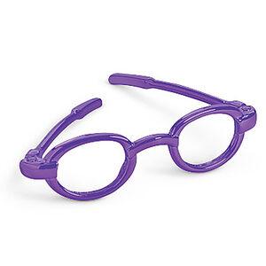 LilacGlasses 2nd