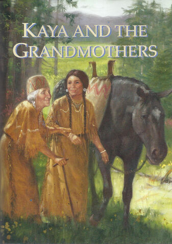 File:Kaya and the Grandmothers Cover.jpg