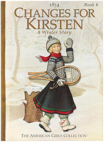 File:Kirsten6 V2.jpg