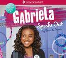 Gabriela Speaks Out