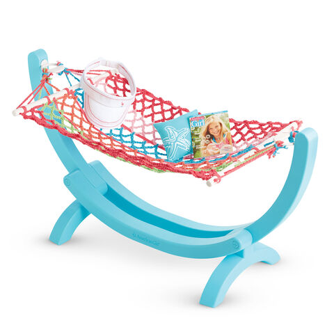File:BeachHammockSet.jpg