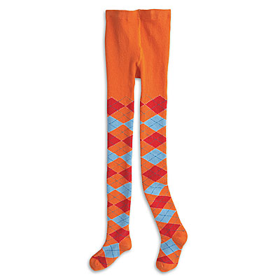 File:ArgyleTights girls.jpg