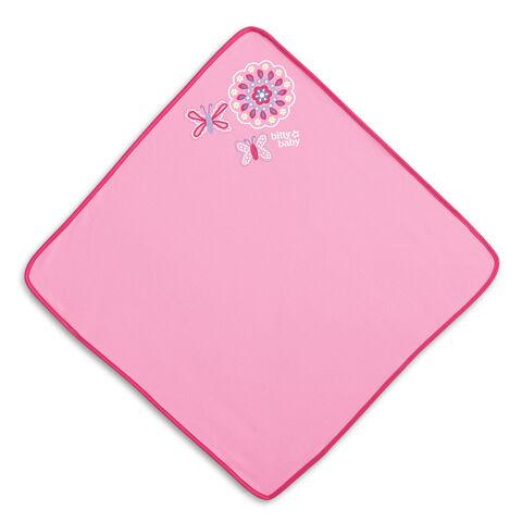 File:PinkButterflyBlanket.jpg