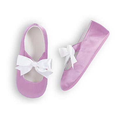 File:SatinSlippers BB girls.jpg