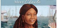 Meet Cécile