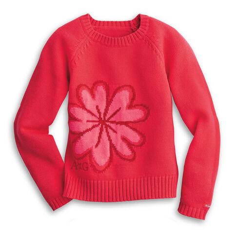 File:FlowerSweater2013 girls.jpg
