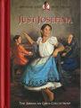 JustJosefina.jpg