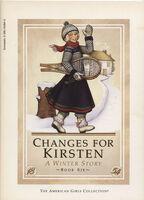Kirsten6 v1