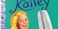 Kailey (book)