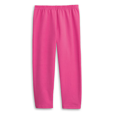 File:BB PinkLeggings girls.jpg