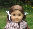 Doll Modification