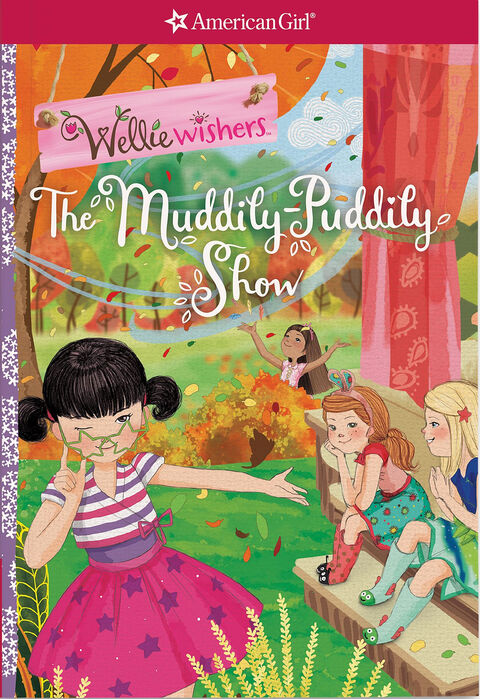 File:WWMuddily-PuddilyShow.jpg