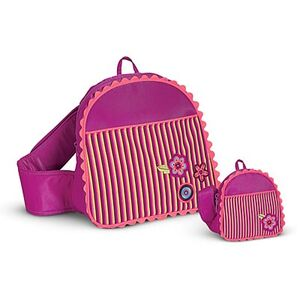 BT SchooltimeBackpacks