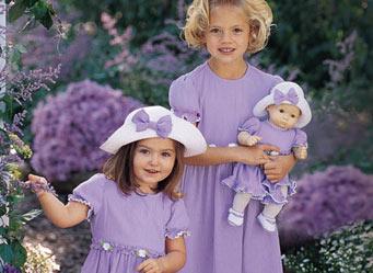 File:SpringtimeOutfit girls.jpg