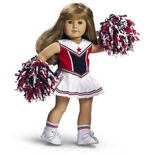 CheerleaderOutfit2