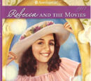 Rebecca and the Movies