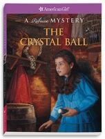 TheCrystalBall