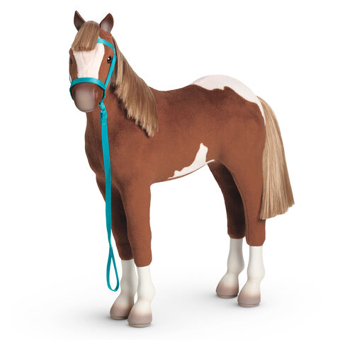 File:PaintFilly.jpg