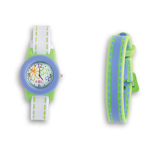 CasualWatchSet