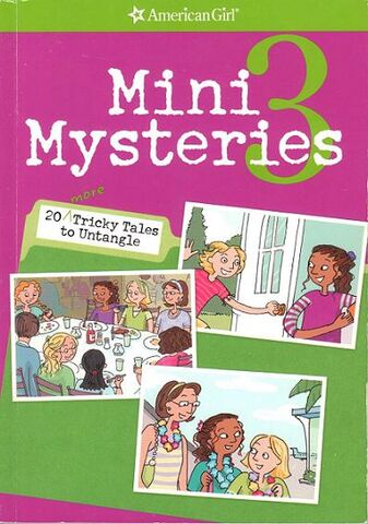 File:Mini Mysteries 3 Cover Resized.jpg