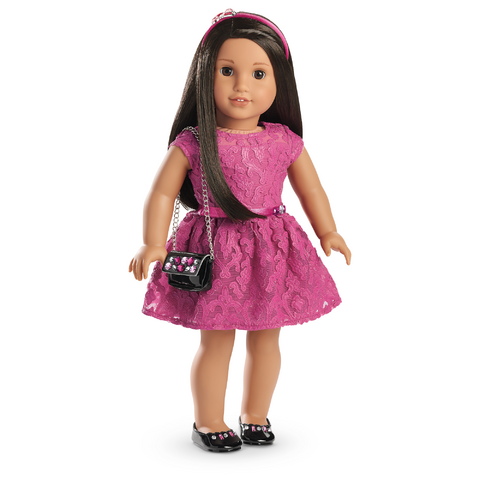 File:MerryMagentaOutfitDolls.png