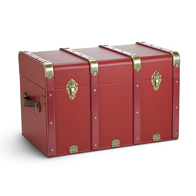 File:KitTrunk.jpg