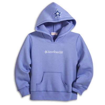 File:LogoSweatshirt girls.jpg