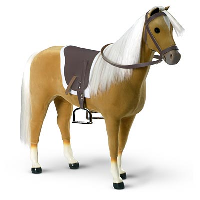 File:PalominoHorse.jpg