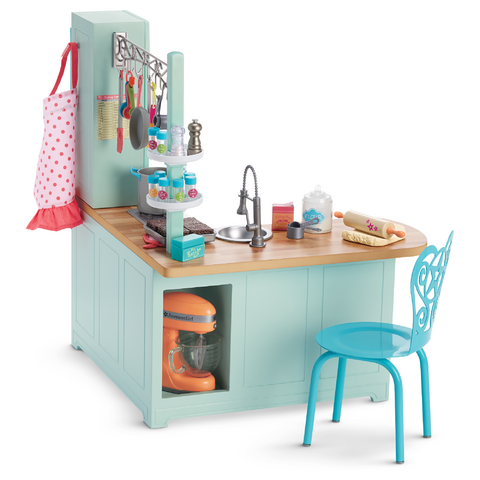 File:GourmetKitchenSet2.png
