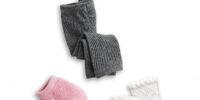 Sweet Socks and Tights