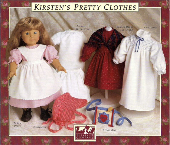 File:Kirstenpatterns.jpg