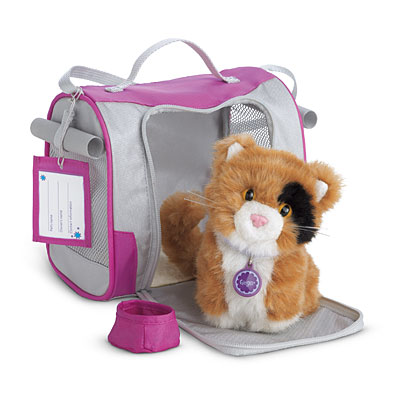 File:PetCarrier.jpg