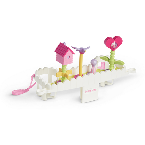 File:BittysToyGarden.png