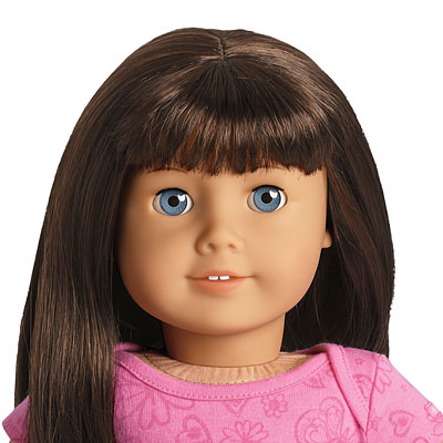 Just Like You 14 American Girl Wiki Fandom Powered By