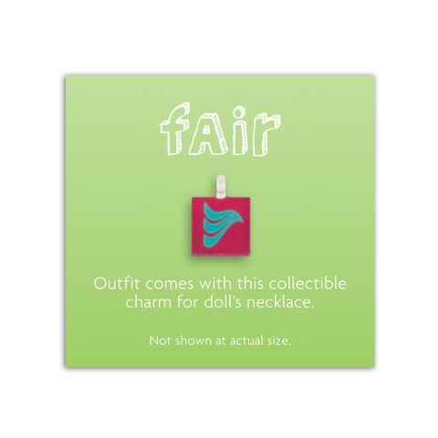 File:FairCharm4.jpg