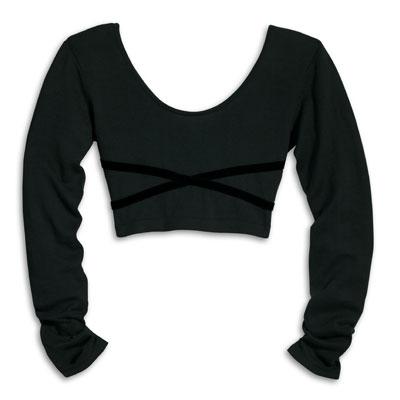 File:BallerinaSweater girls.jpg