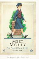 MollyMeetCover89