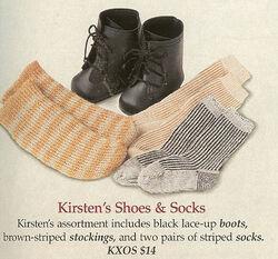 Kirstenshoesandsocks